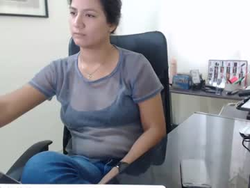[16-05-19] paigecutex record webcam show from Chaturbate