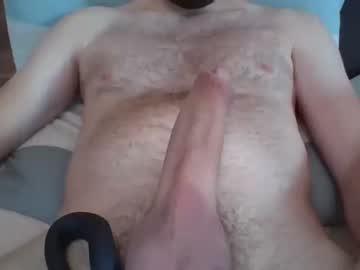 tallboy8inch