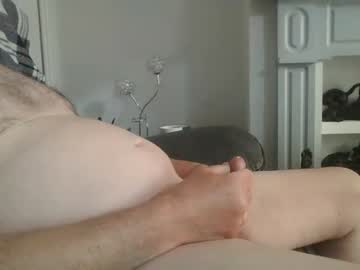 [24-05-20] chelstrev private show from Chaturbate.com