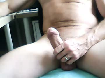 [07-07-20] davidsilver25 show with cum from Chaturbate.com