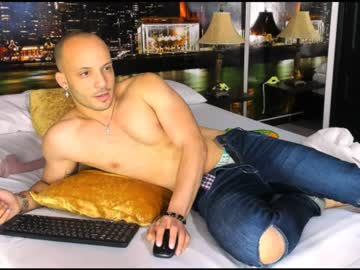 08-03-19 | dylan_slender record private XXX show