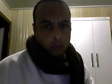 [14-07-19] marcogrooer public webcam from Chaturbate