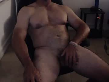 [10-04-19] rrrrr45555 private show video from Chaturbate