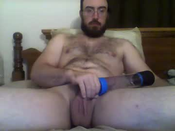 [28-02-20] t90eagle08 public show from Chaturbate