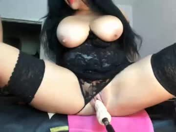 [18-09-19] boniklay private XXX video from Chaturbate.com