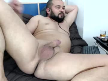 [31-03-20] jacktns public show video from Chaturbate