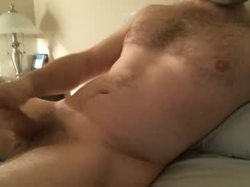 [19-11-20] m2kelo record video from Chaturbate