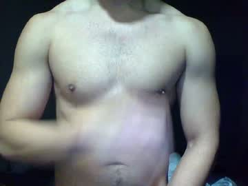 [28-02-20] naughtyjock11 record show with toys from Chaturbate