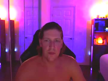 [05-08-21] irnbrohood record public show video from Chaturbate