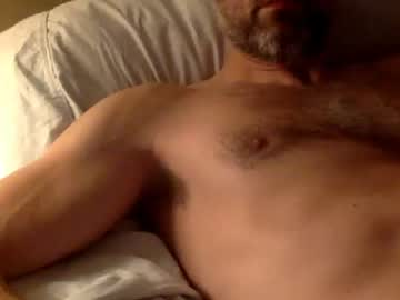 [16-09-19] runman6 video with toys from Chaturbate