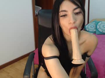 [18-11-20] sexy_latin44 private sex show from Chaturbate