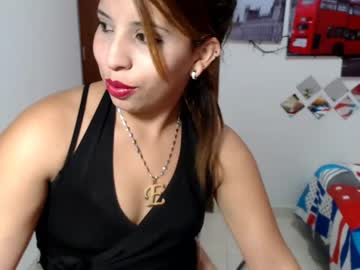 [22-07-19] cherrykyara record private webcam from Chaturbate.com