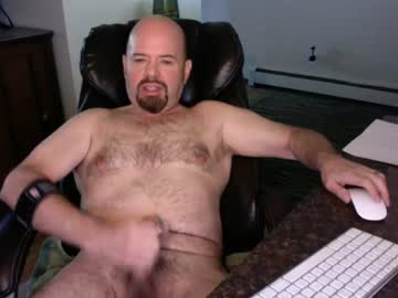 [12-08-20] fultonoh chaturbate show with toys