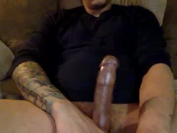 [05-02-20] ll4200 private webcam from Chaturbate.com