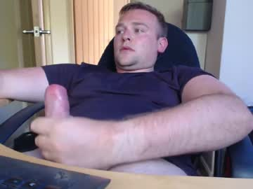 [23-07-19] support22 chaturbate private show video