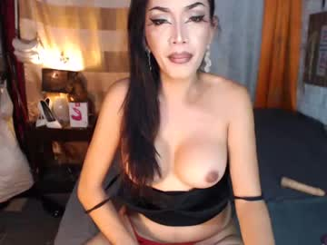 [06-05-21] asianhottestangel public show from Chaturbate