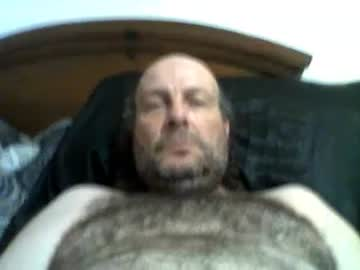 [07-06-20] xmanpocket record video from Chaturbate
