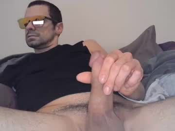 [15-01-21] bigdaddys4pussys69 video from Chaturbate.com