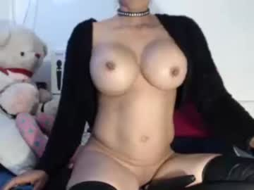 [29-08-19] kethery record private show video from Chaturbate