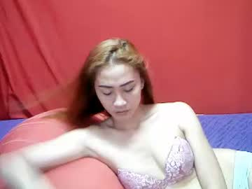 [23-09-20] miss_ariba_live record public show from Chaturbate