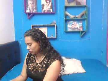 [02-05-19] samantha_and_grey18 chaturbate video with dildo