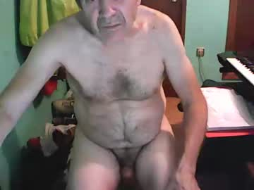 [27-07-19] bassistluis record premium show video from Chaturbate.com