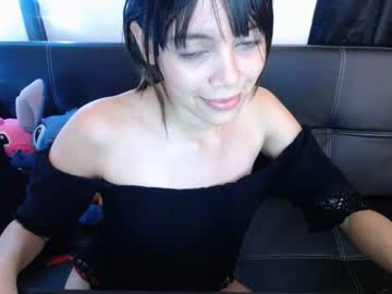 [11-06-19] cute_vampiregirl record public show from Chaturbate
