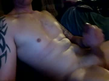 [23-01-21] jeepsnstuff chaturbate private XXX show