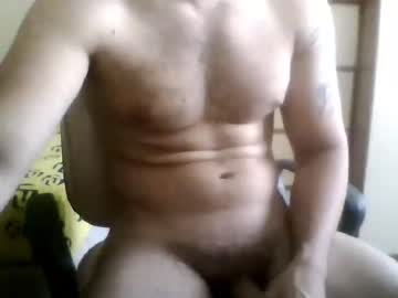 [22-06-19] maleboy_1994 record public webcam from Chaturbate.com
