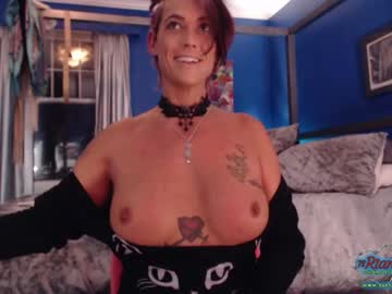 [14-10-20] tsriannajames record video with toys
