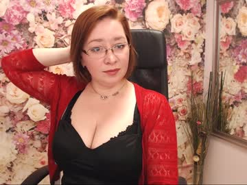[03-02-20] fantastic_ellie public show video from Chaturbate