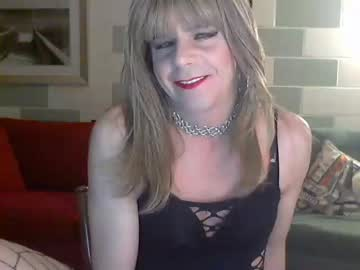 [26-01-20] jenbass record private webcam from Chaturbate