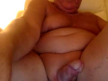 [24-07-20] jerkoff1957 record show with cum from Chaturbate