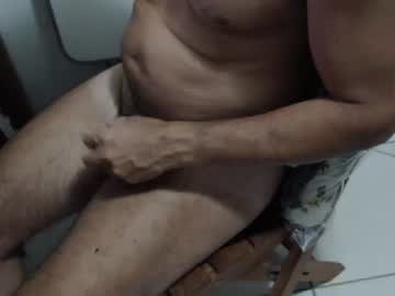 [11-02-20] loveseeomg private webcam from Chaturbate.com