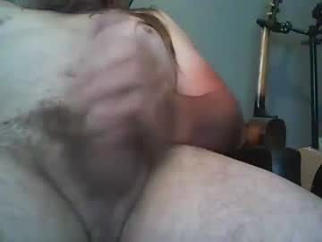 [24-05-19] transylvania31 private XXX show from Chaturbate