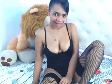 [31-03-20] ashantysweet record private XXX video from Chaturbate.com