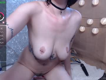 [18-07-20] chilicheesebite chaturbate blowjob show