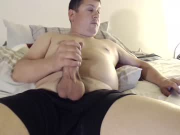 [01-08-19] corytrevorsen chaturbate show with toys