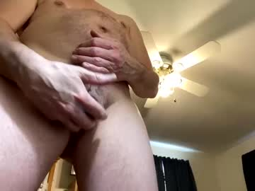 [25-01-21] hotbuns69_ video with dildo from Chaturbate.com