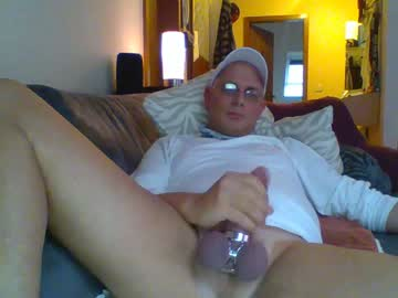 [30-10-20] jaypelle private sex show
