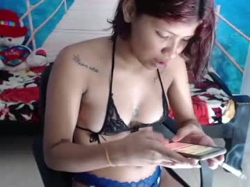 [12-04-21] hornysexgirl_1 chaturbate private sex show