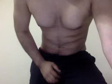 [29-02-20] shashank004 chaturbate public webcam video