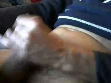 [02-05-19] tallalone8080 webcam show from Chaturbate.com