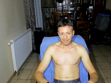 [30-09-20] 00jeff31 private show video from Chaturbate