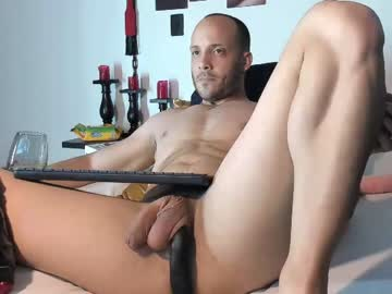 08-02-19 | dylan_slender record public show from Chaturbate.com