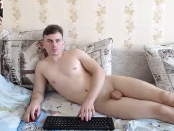 [11-05-19] korol777he premium show video from Chaturbate.com