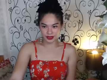 [22-03-21] lovely_eunicets chaturbate public show video