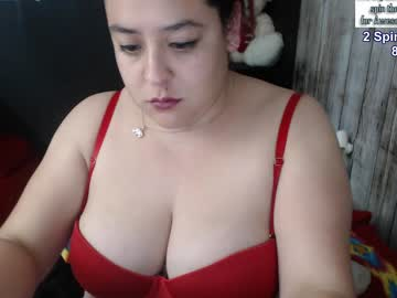[18-07-19] nataly_cute_ private