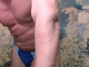 [13-06-20] spartacusdom video with dildo from Chaturbate.com