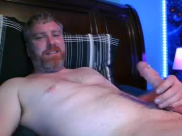 [01-12-20] stunfuff3 private show video from Chaturbate.com